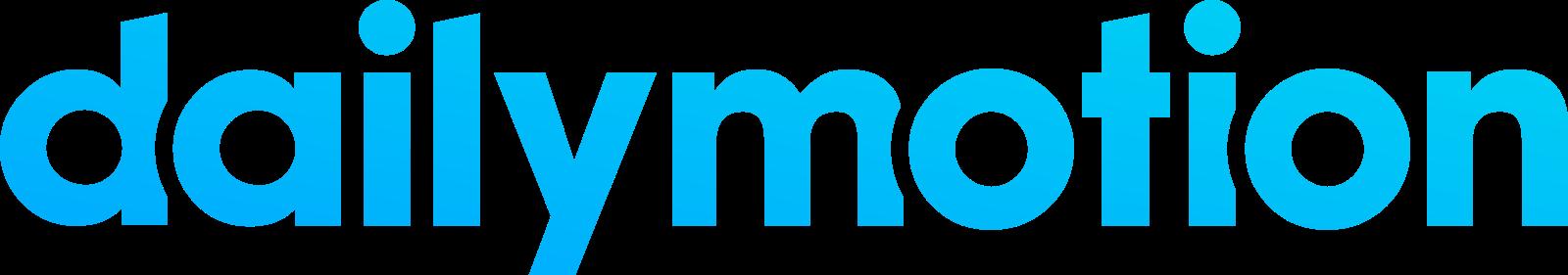 dailymotion-logo-4