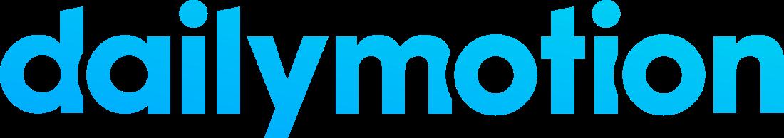 dailymotion-logo-6