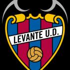 Levante UD Logo Escudo.