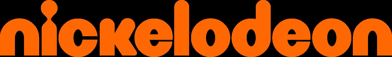 nickelodeon-logo-2