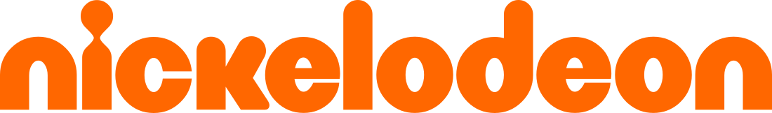 nickelodeon-logo-3