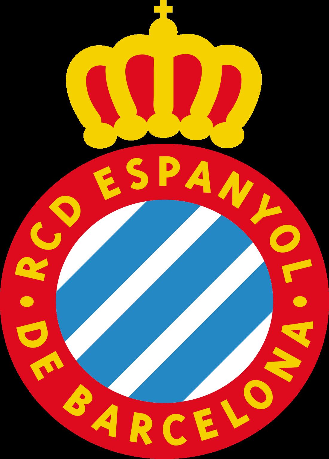rcd-espanyol-logo-escudo-3