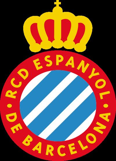 rcd-espanyol-logo-escudo-5