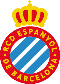 rcd-espanyol-logo-escudo-6