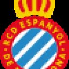 RCD Espanyol logo.