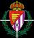 real valladolid logo escudo 7 - Real Valladolid Logo - Real Valladolid Club de Fútbol Escud