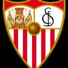 Sevilla Logo escudo.