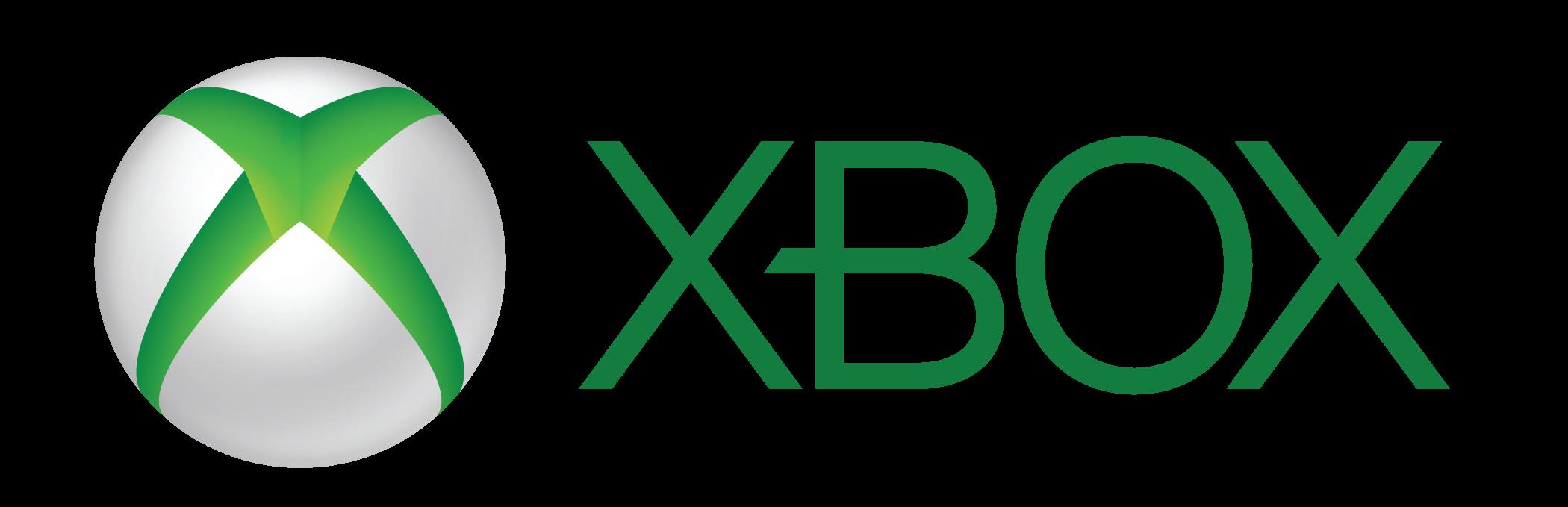 xbox-logo-1