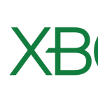 Xbox Logo.