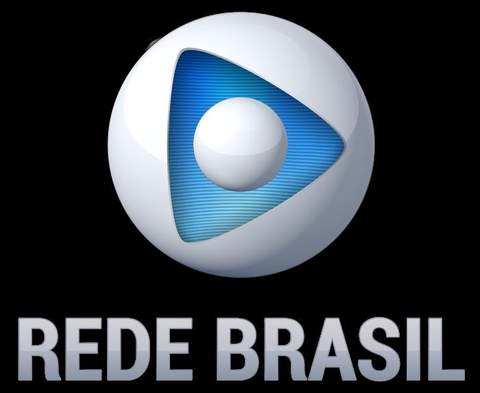 RBTV logo rede brasil 3 - RBTV Logo - Rede Brasil Logo