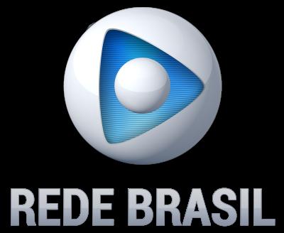 RBTV logo rede brasil 4 - RBTV Logo - Rede Brasil Logo