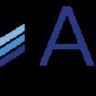 Ana Logo, Agência Nacional de Águas Logo.