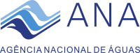 ana-logo-agencia-naciona-de-aguas-logo-8