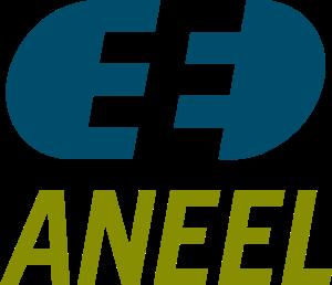 ANEEL Logo.