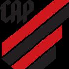 Athletico Paranaense Logo, Escudo Novo.