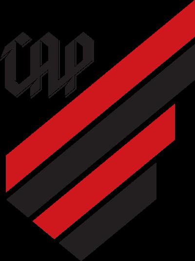 athletico-paranaense-logo-escudo-5