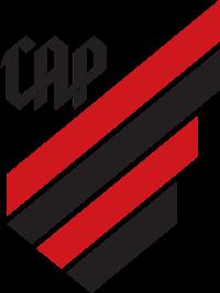athletico-paranaense-logo-escudo-6