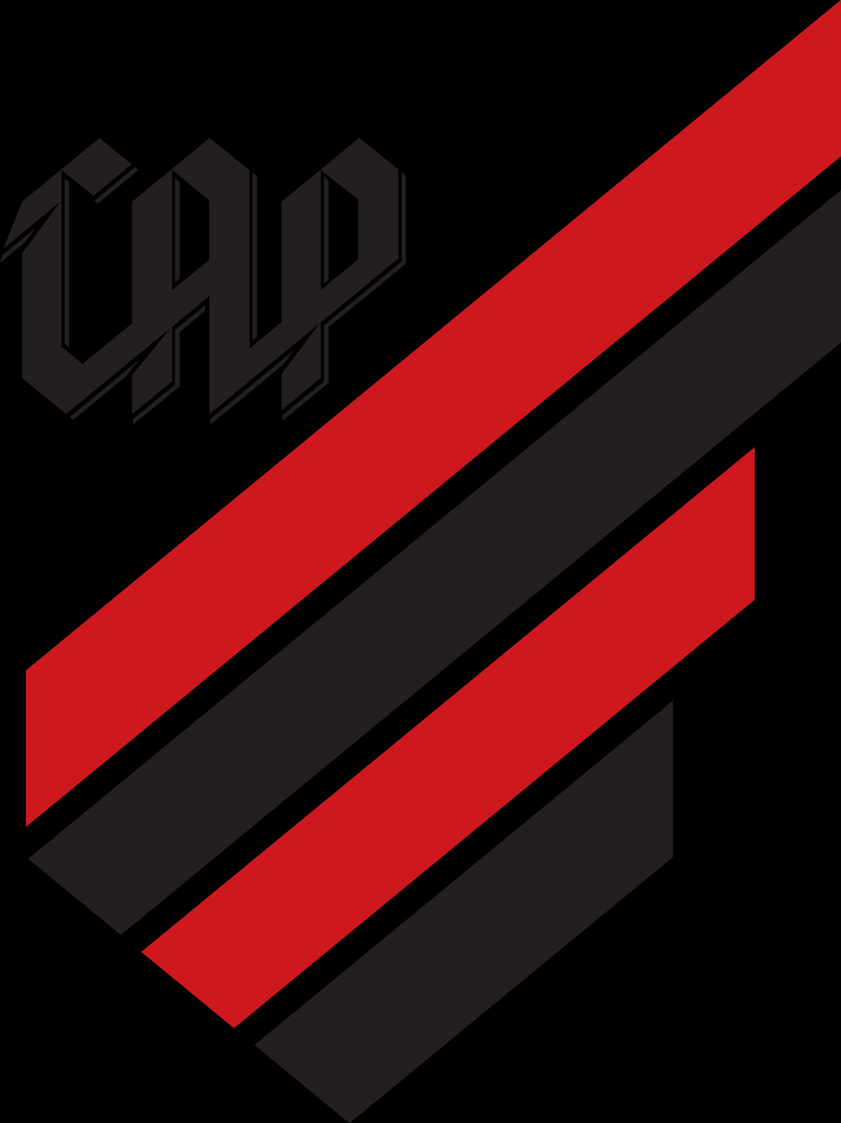 athletico-paranaense-logo-escudo
