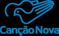 cancao nova logo 12 - Canção Nova Logo