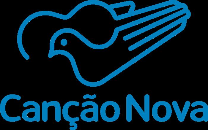 cancao nova logo 8 - Canção Nova Logo