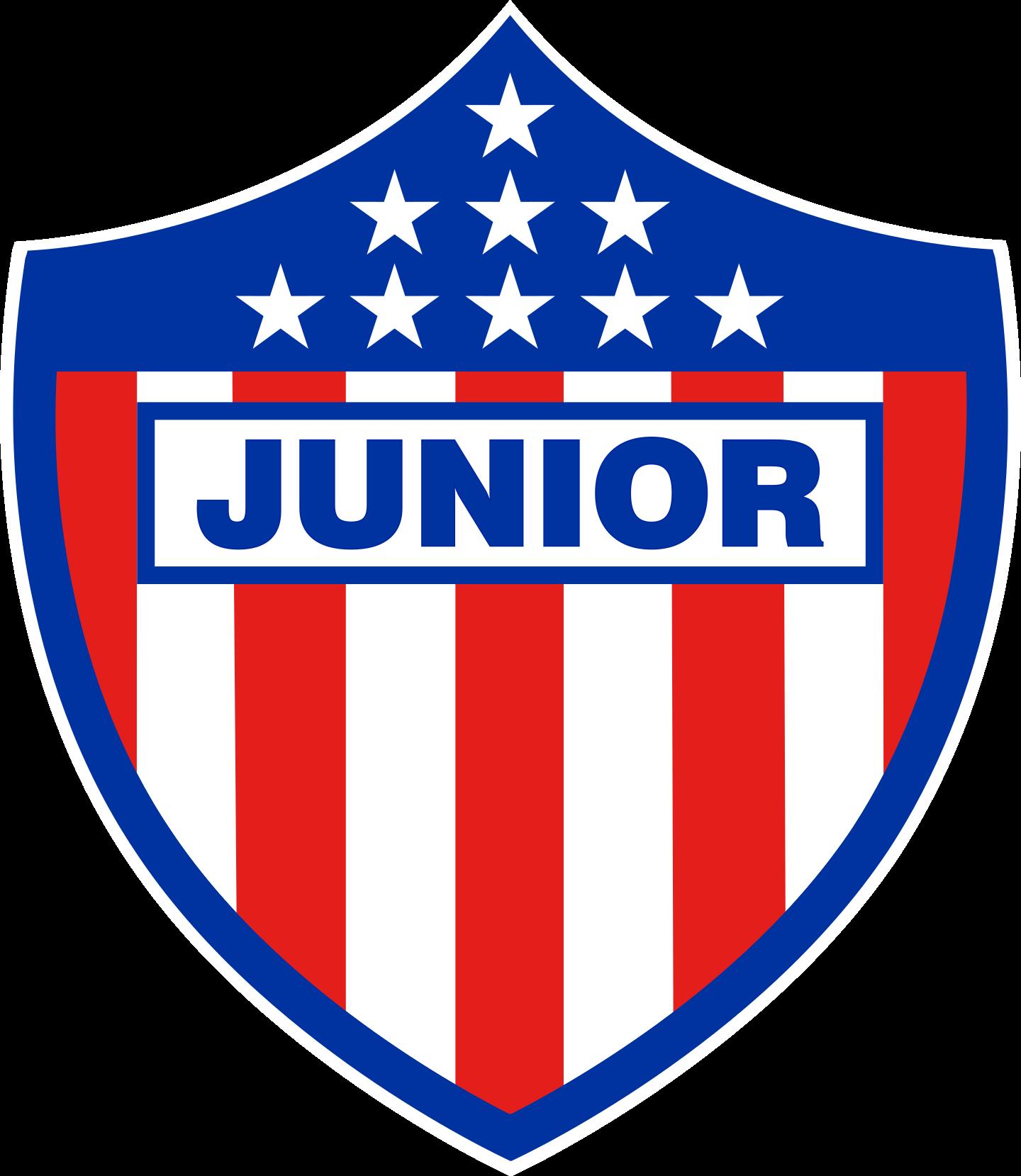 junior-barranquilla-logo-2
