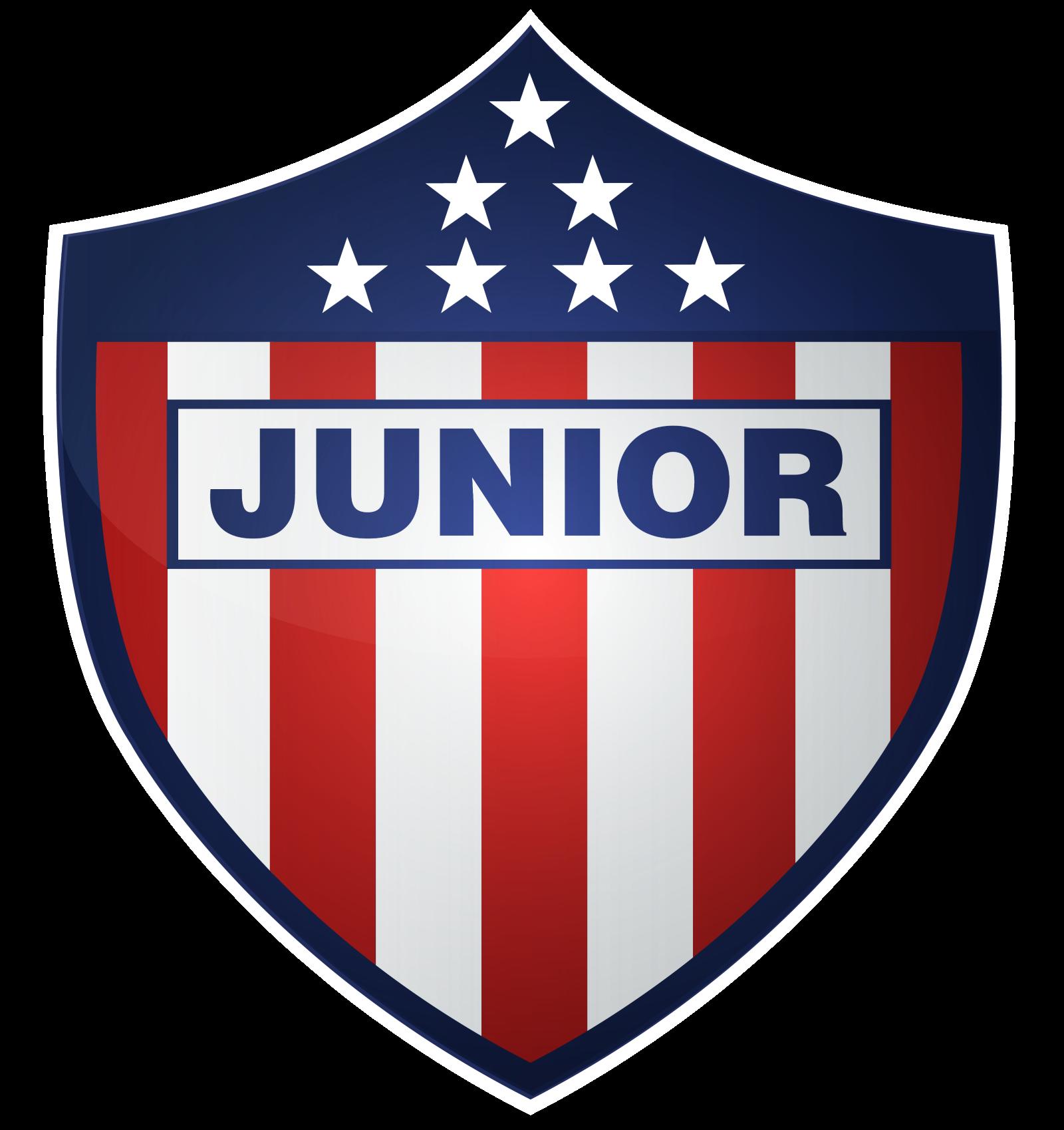 junior-de-barranquilla-logo-2