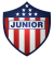 junior-de-barranquilla-logo-7