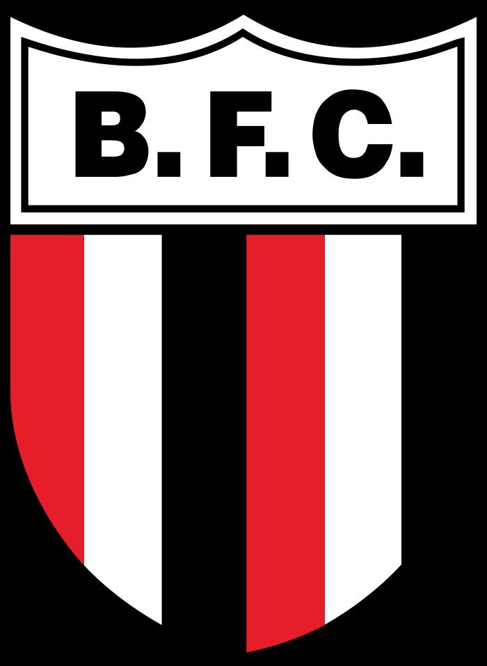 botafogo-sp-logo-escudo-4