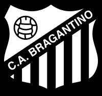 Bragantino Logo Escudo.