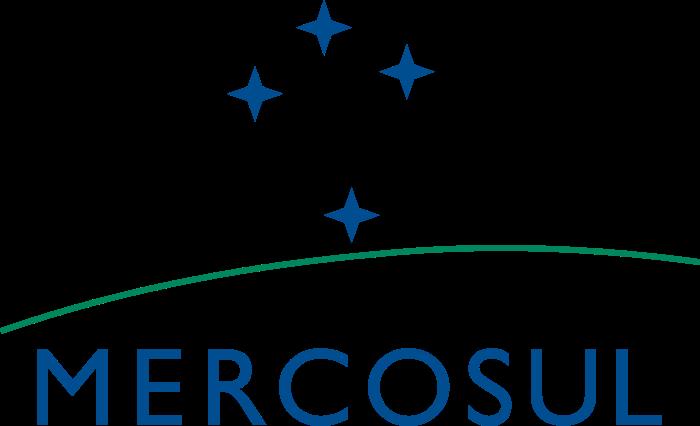 mercosul-logo-4