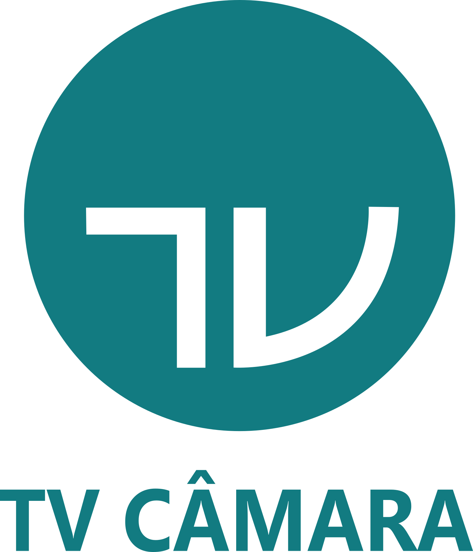 tv-camara-logo-2