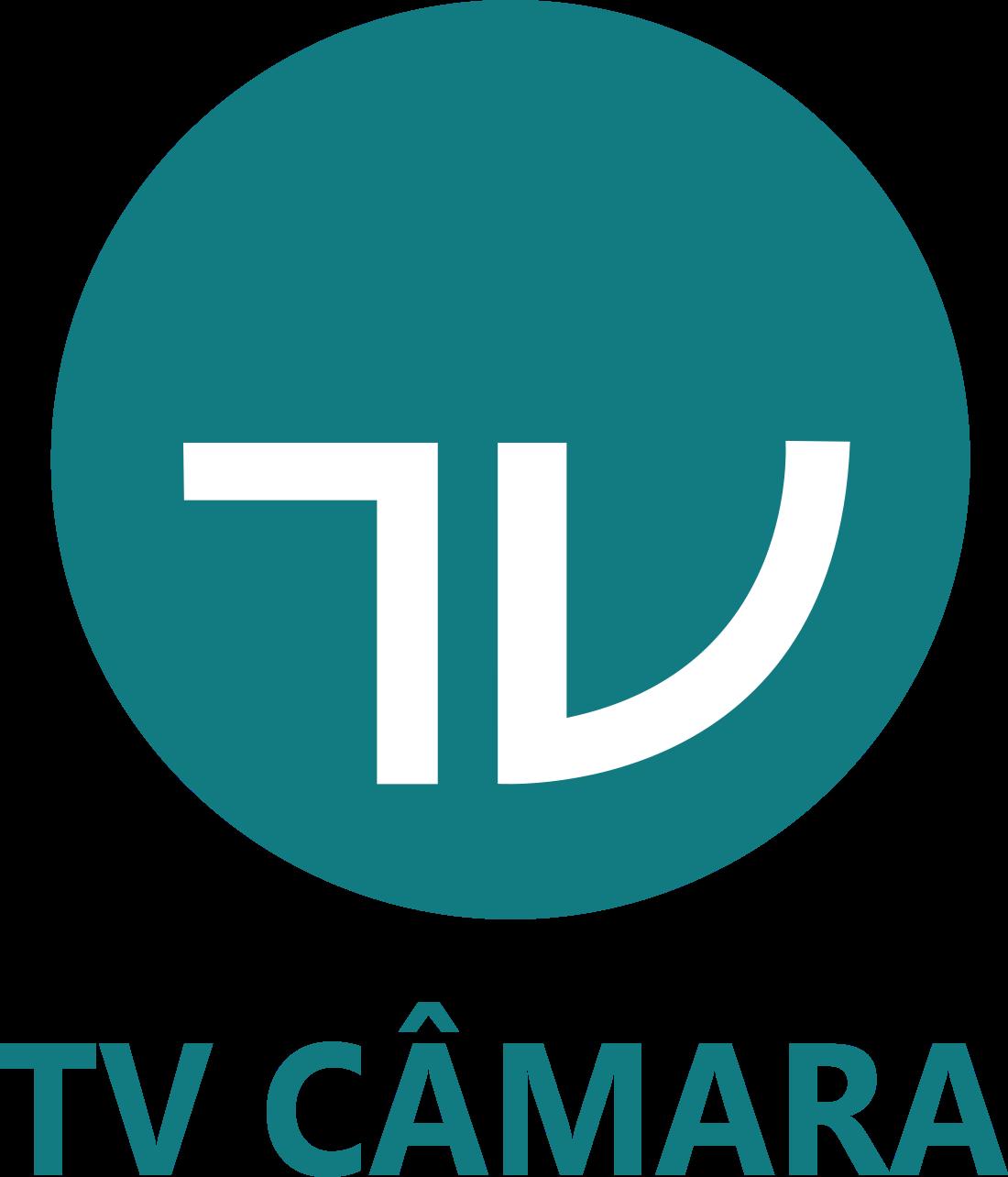 tv-camara-logo-3