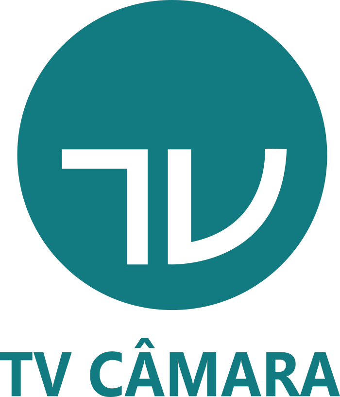 tv-camara-logo-4