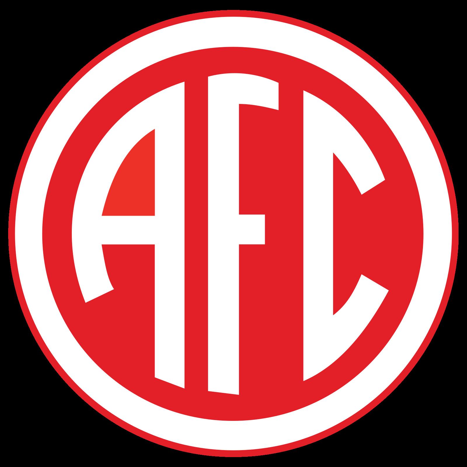 america-rj-logo-escudo-2