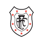 Americano RJ Logo PNG.