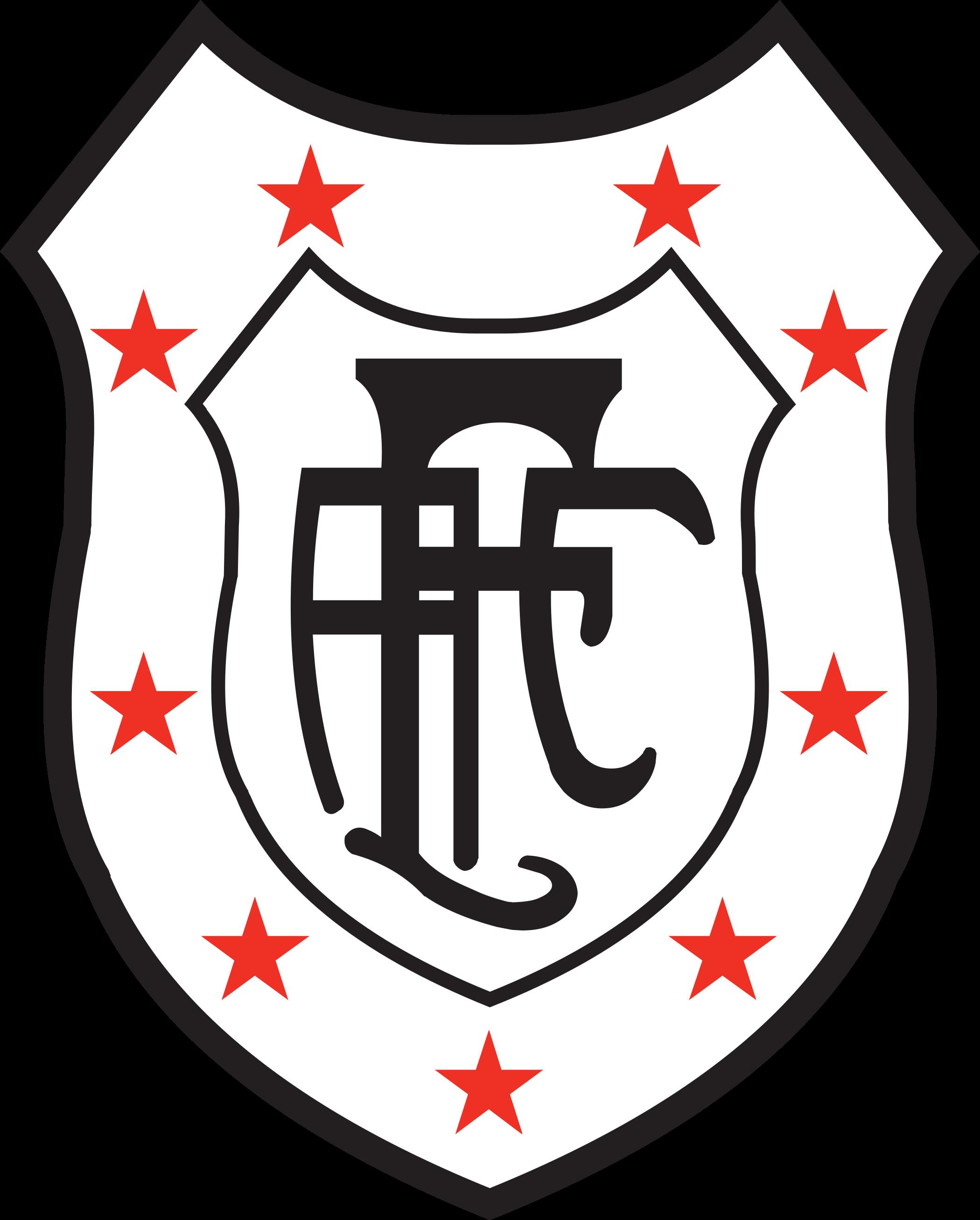 americano-rj-logo-escudo-1
