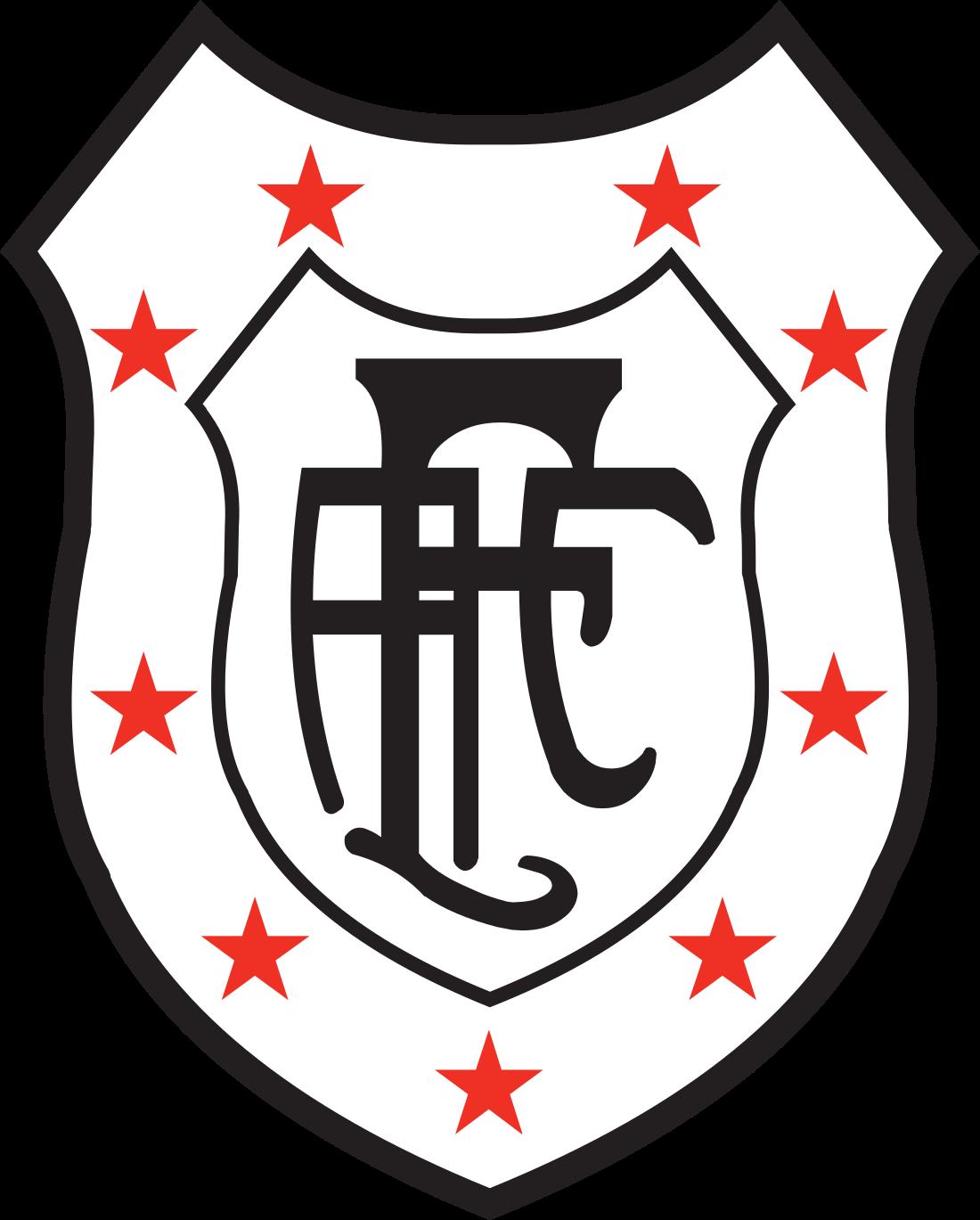 americano-rj-logo-escudo-3