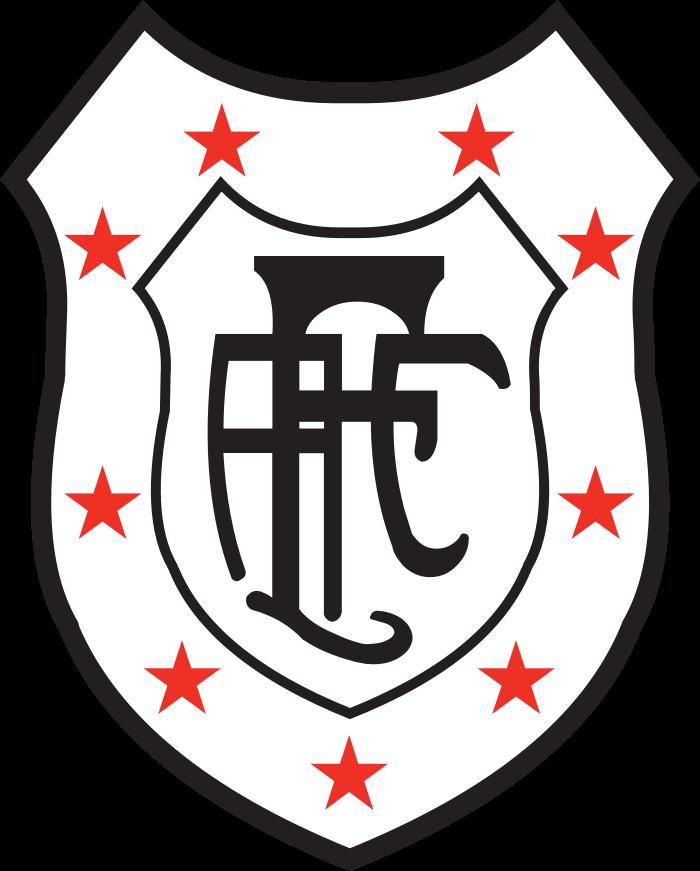 americano-rj-logo-escudo-4