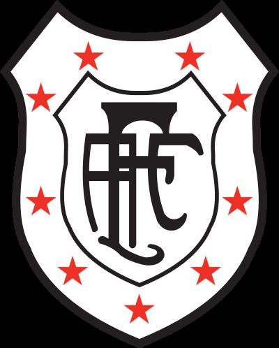 americano-rj-logo-escudo-5