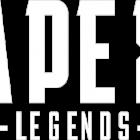 Apex Legends Logo.