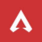 Apex Legends Icon.