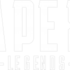Apex Legends Logo.