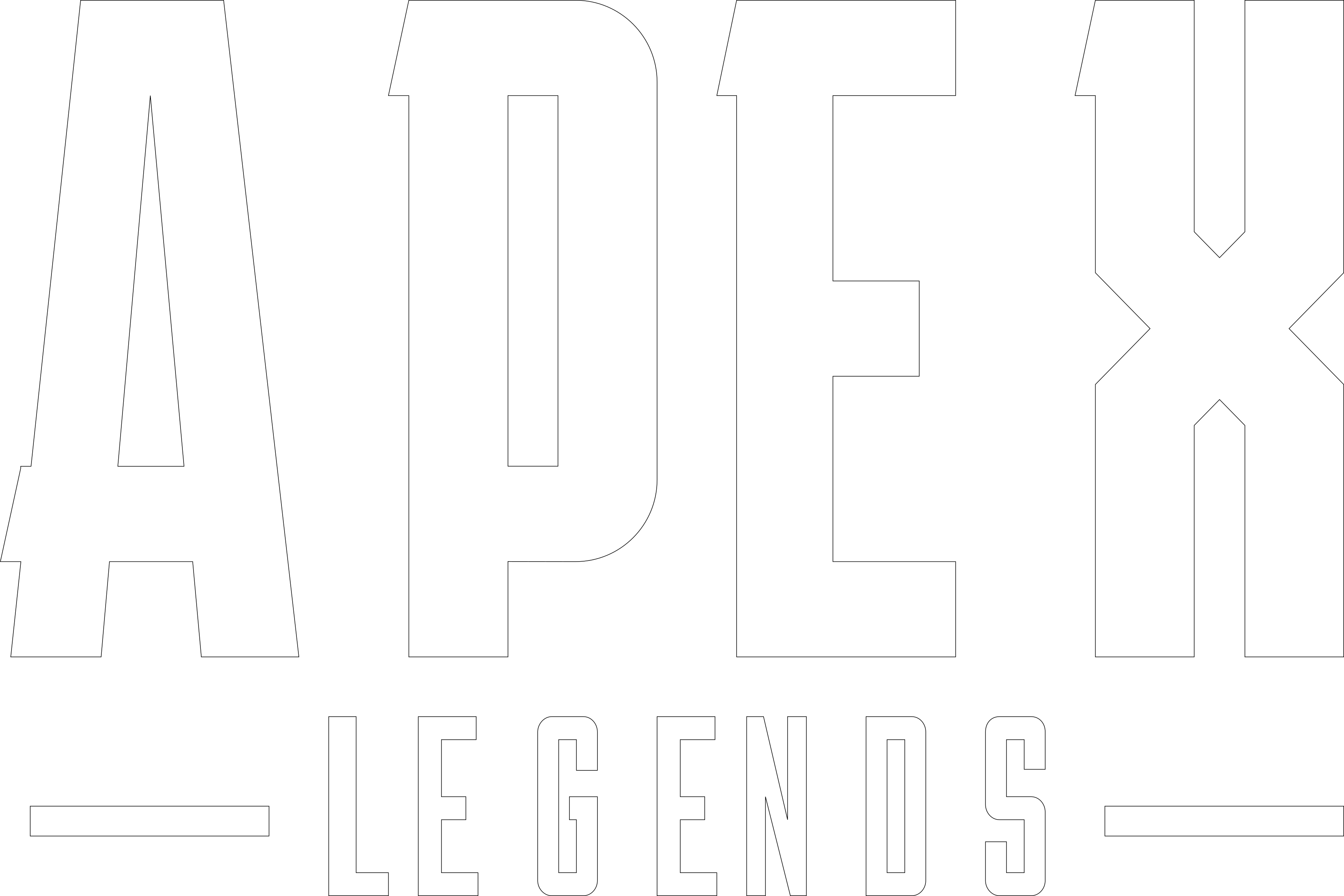 apex-legends-logo-2