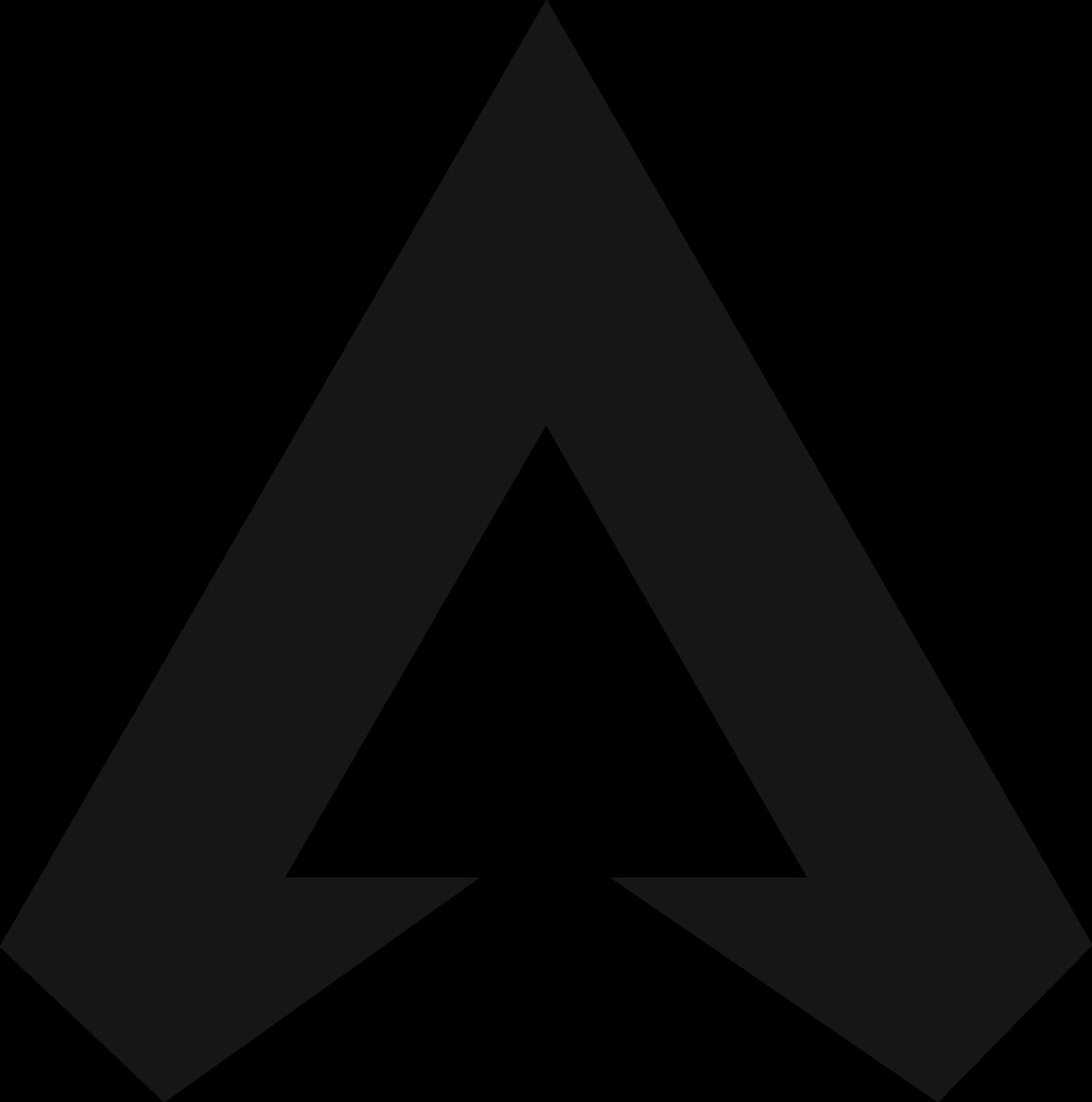 apex legends logo 5 - Apex Legends Logo