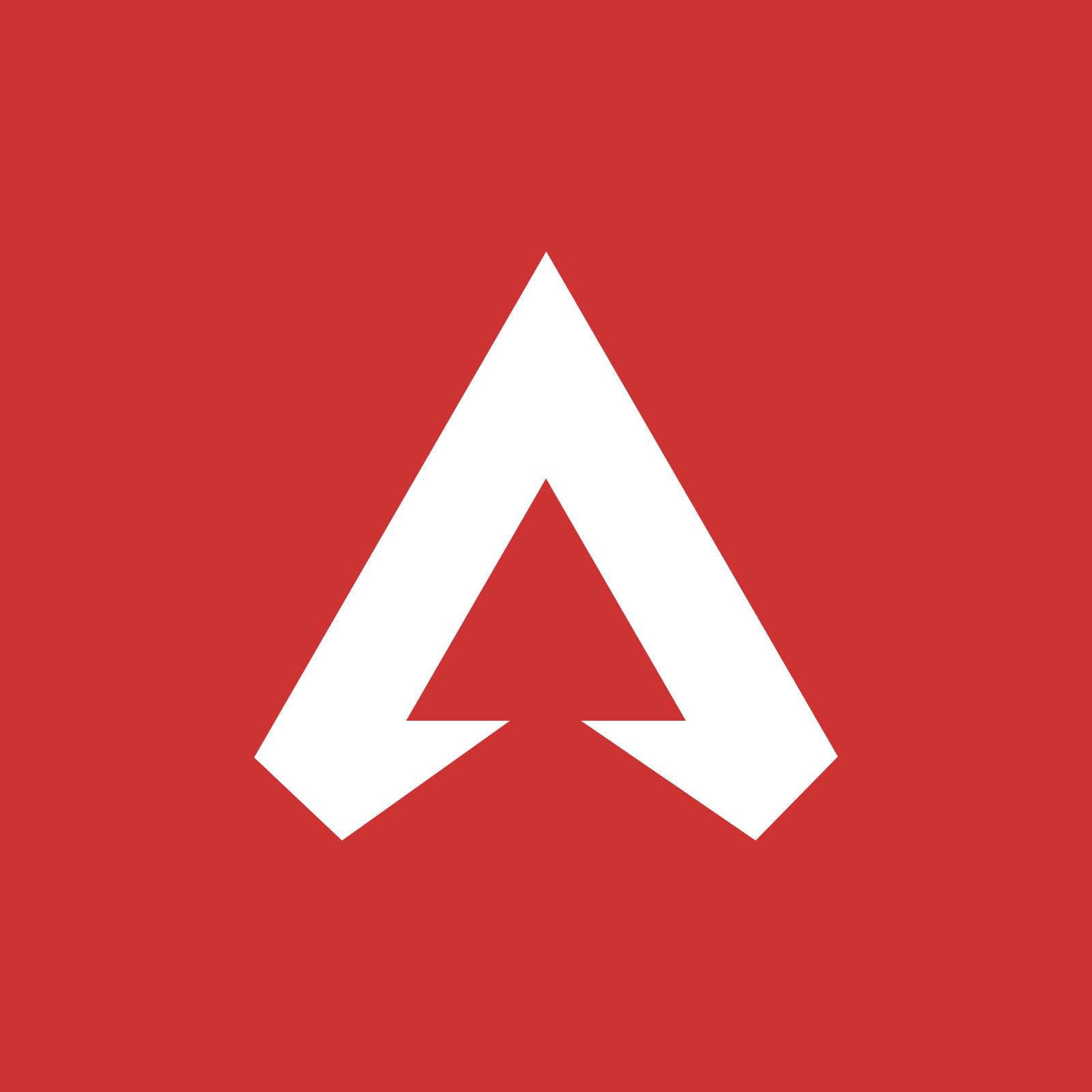 Apex Legends Icon.