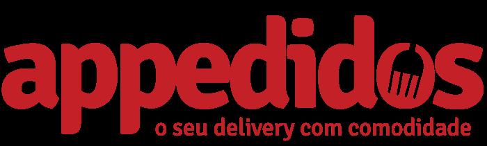 appdidos-logo-4