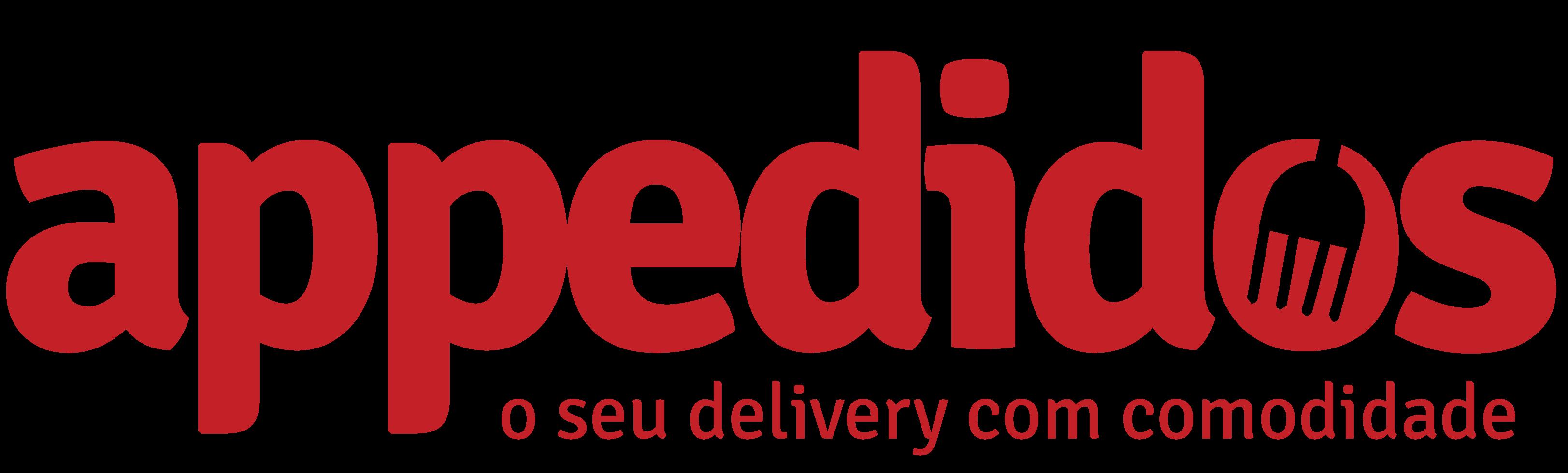 appdidos-logo