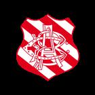 Bangu Logo PNG.