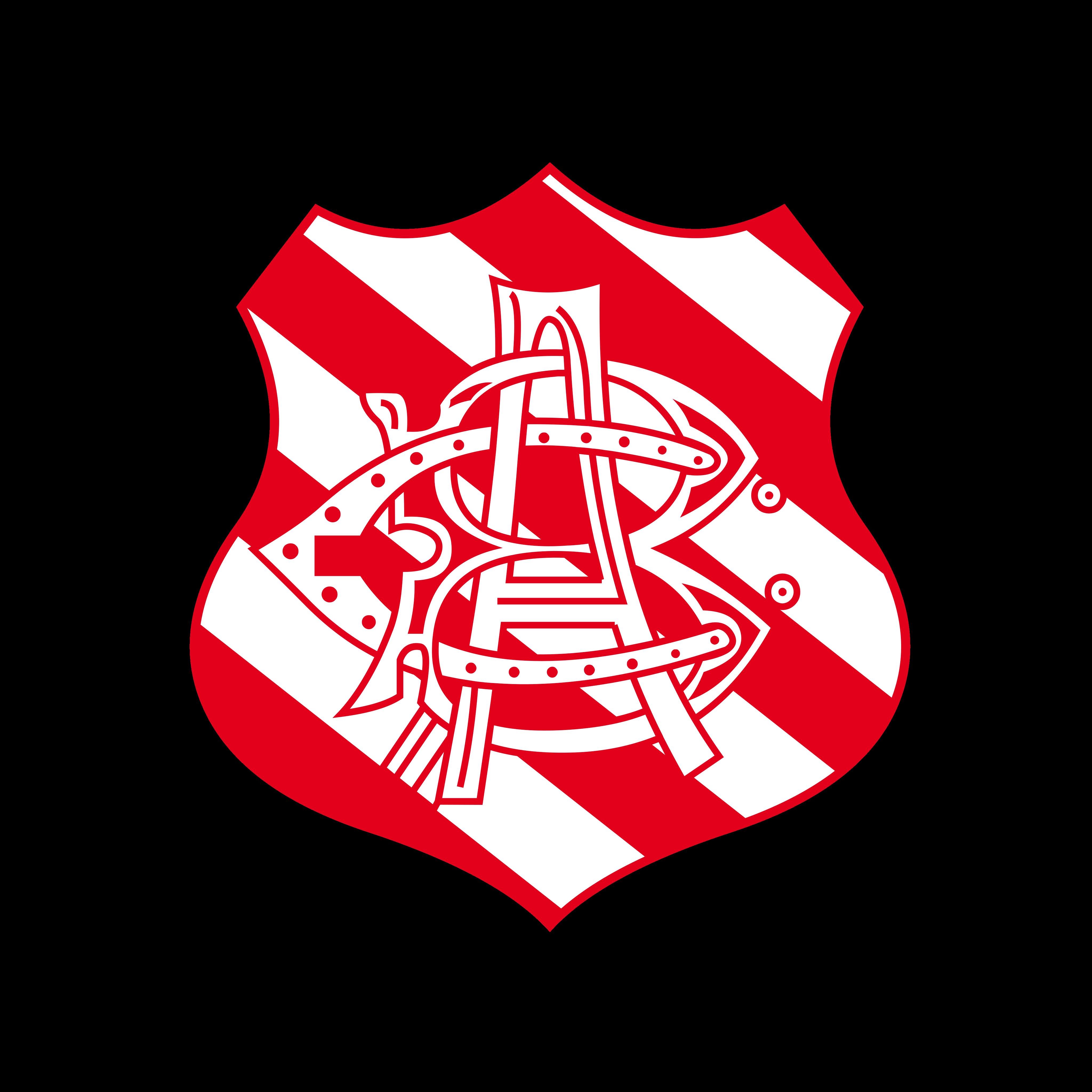 bangu-logo-escudo-0