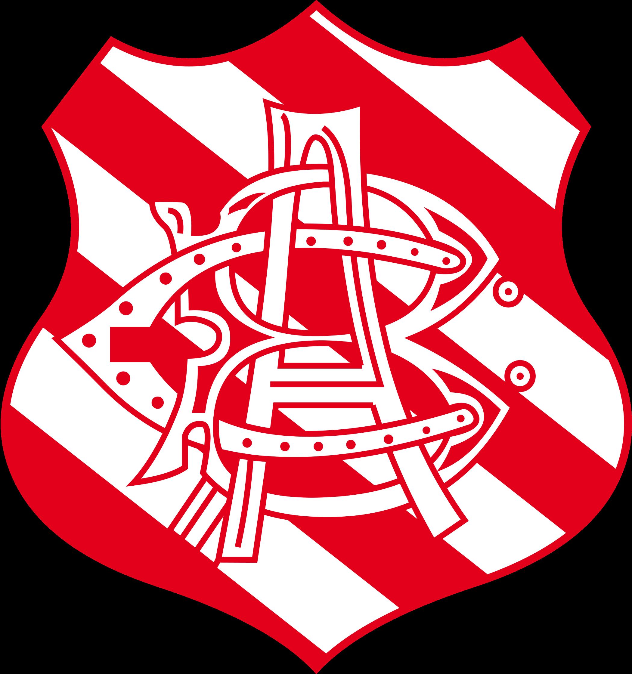 bangu-logo-escudo-1
